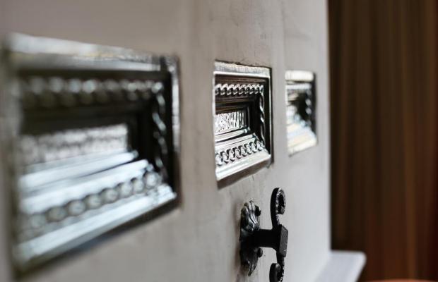 фотографии отеля Alpenhotel Saalbach изображение №23