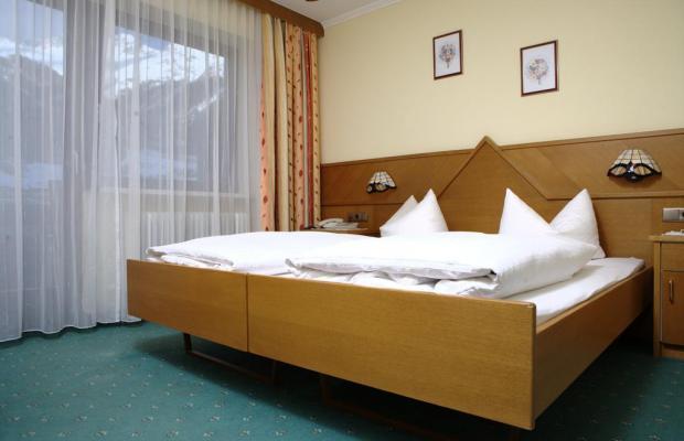 фотографии отеля Pension Andreas изображение №19