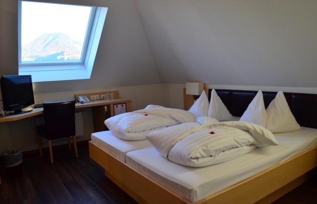 фото Hotel Flair (ex. Guter Hirte) изображение №30