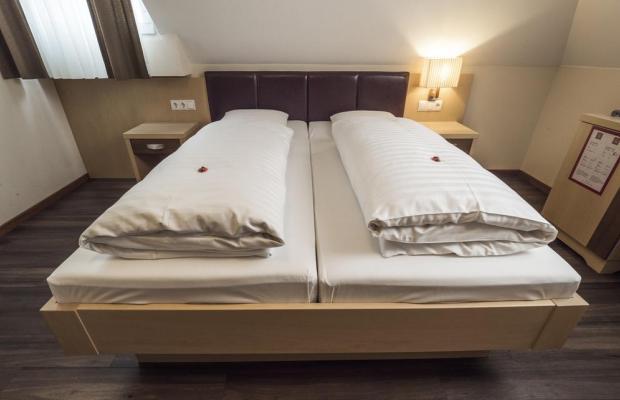 фото отеля Hotel Flair (ex. Guter Hirte) изображение №29