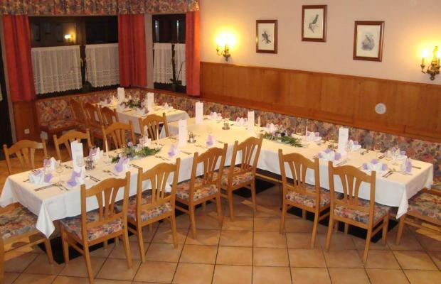 фото отеля Schweinberger Gasthof изображение №9