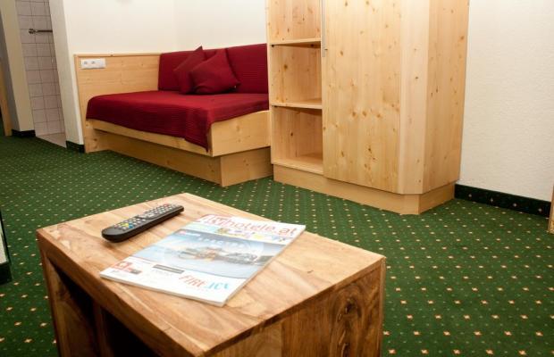 фото отеля Waldcafe изображение №9