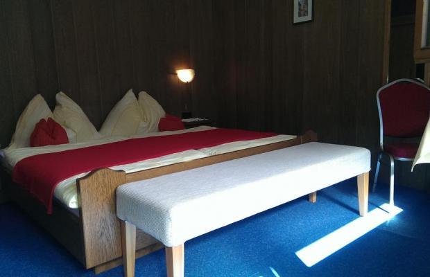 фото отеля Fenderhof изображение №9