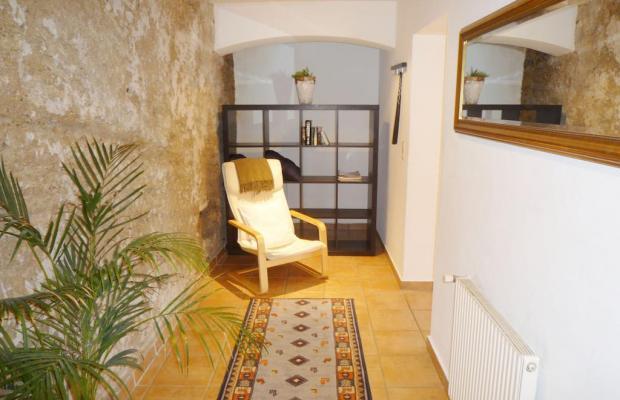 фотографии отеля Holiday Salzburg изображение №11
