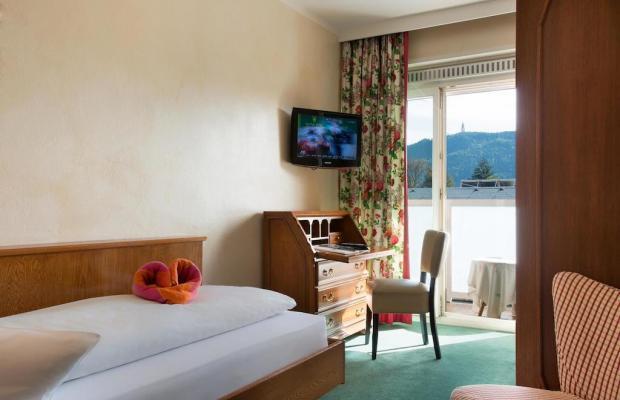 фотографии отеля Dermuth изображение №7