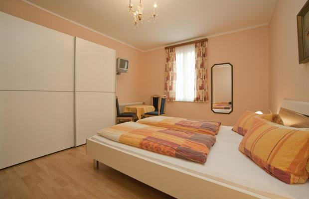 фото отеля Glocknerhof изображение №21