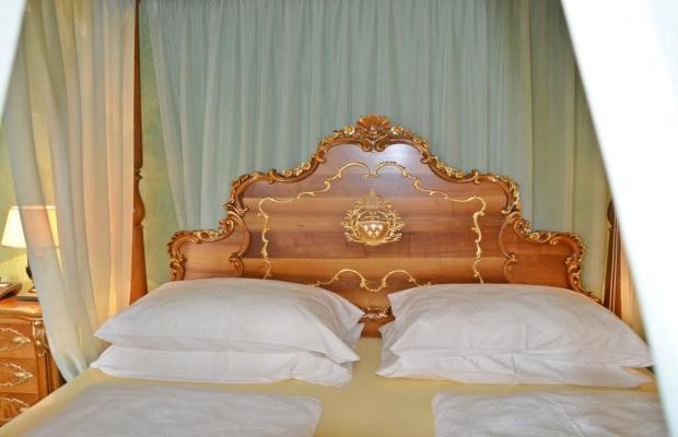 фотографии Seehotel Porcia изображение №12