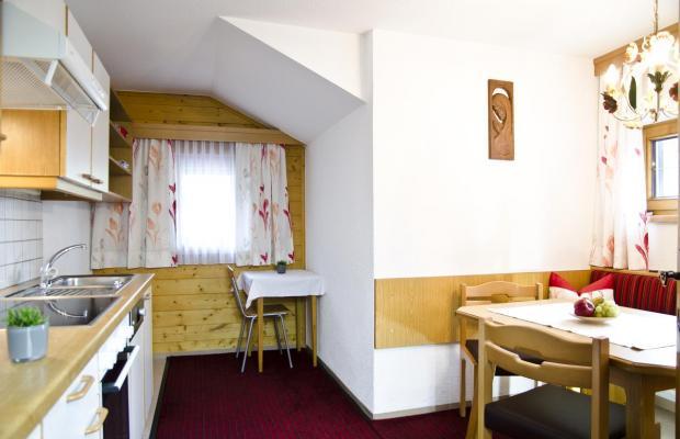фото отеля Kleinhaus изображение №5