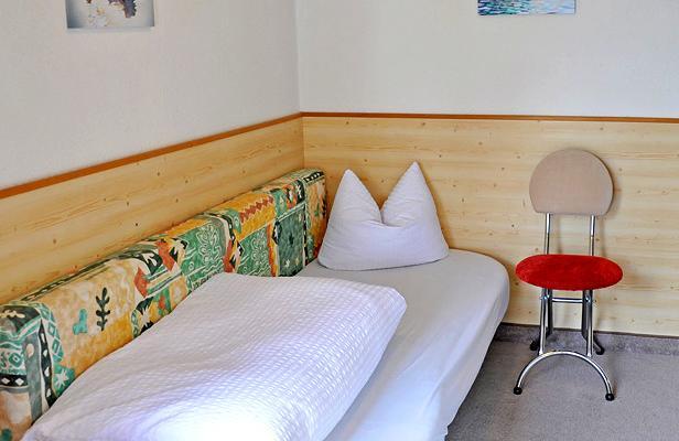 фото Haus Lenz изображение №38