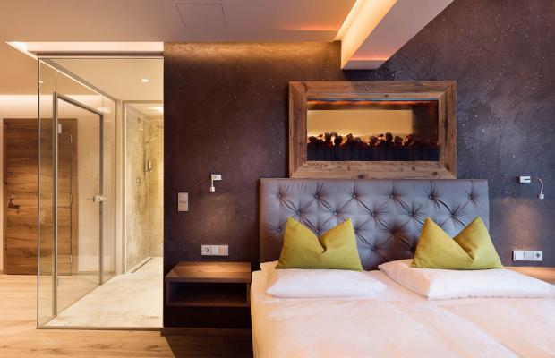 фотографии отеля Activhotel Berkonig изображение №35