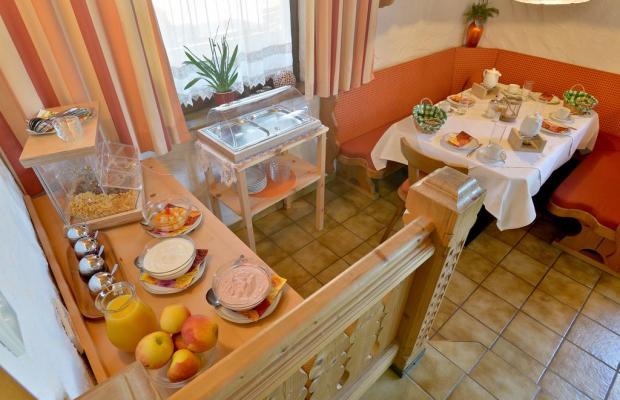 фото отеля Riemenerhof Haus C2 изображение №9