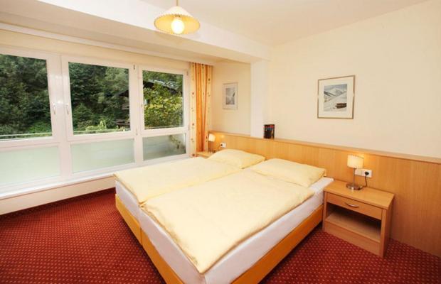 фотографии Appartements Furstauer изображение №4