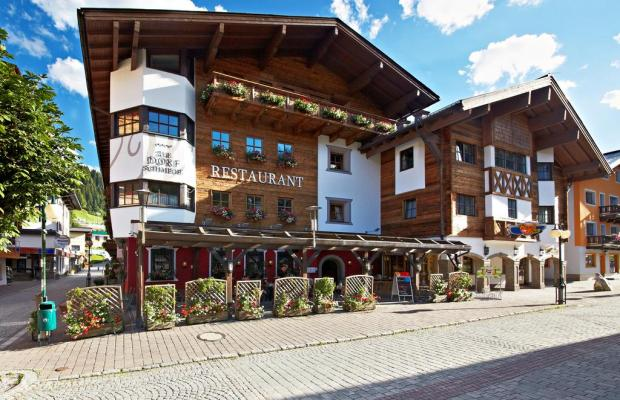 фото Zur Dorfschmiede изображение №22