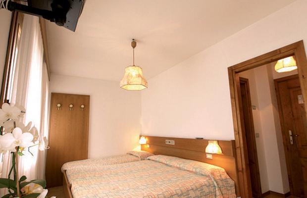 фотографии Hotel Gardenia изображение №4