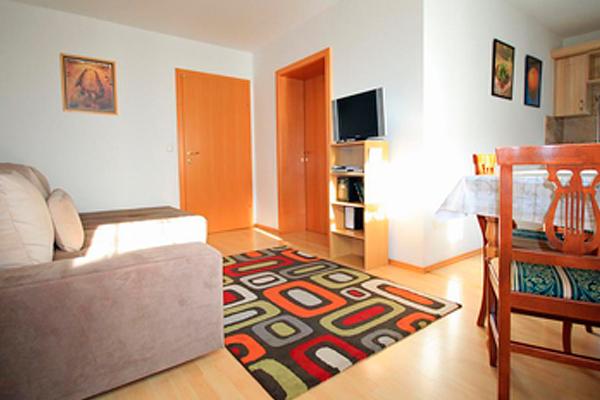 фотографии отеля Auth изображение №11
