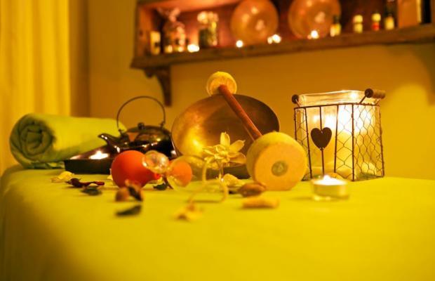 фотографии отеля La Chance изображение №3