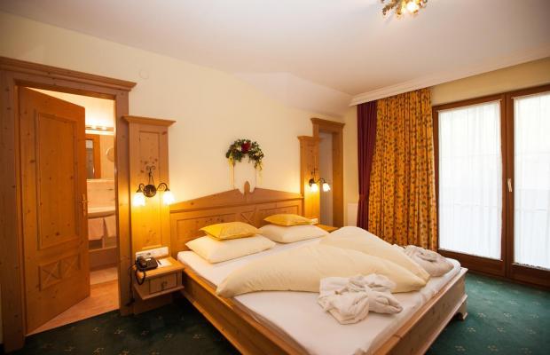 фото отеля Trisanna изображение №17