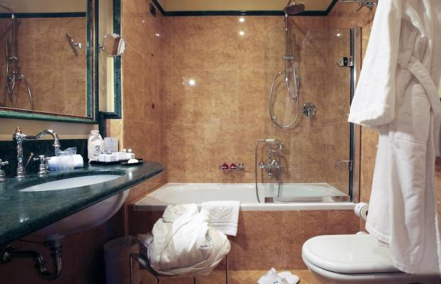 фото отеля Relais San Maurizio изображение №49