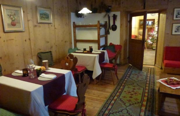 фотографии отеля Rio Bianco изображение №11