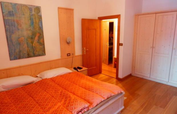 фото отеля Hotel Montana изображение №17