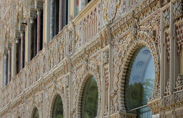 фото Villa Crespi изображение №6