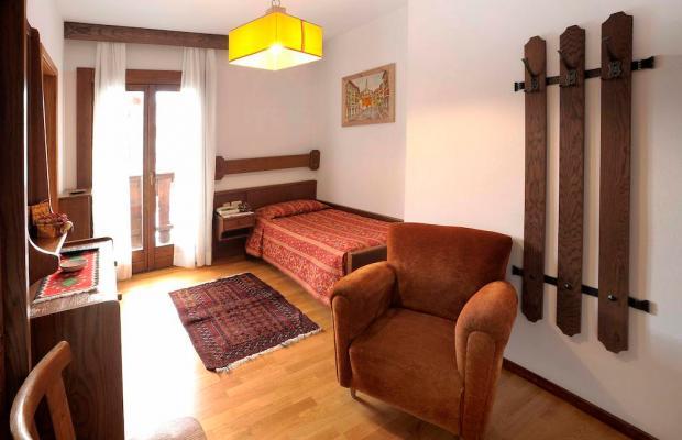 фотографии отеля Hotel Principe изображение №19