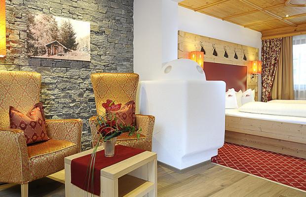 фотографии Alpenhotel Ischgler Hof изображение №80