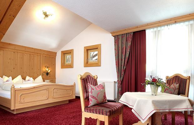 фото Alpenhotel Ischgler Hof изображение №74