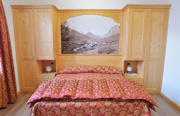 фото отеля Hotel Regina изображение №17