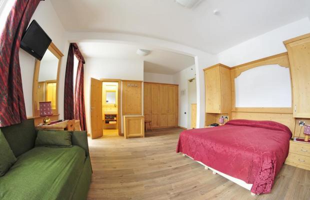 фотографии отеля Hotel Regina изображение №3