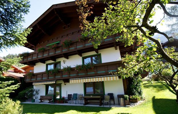 фото отеля Rinker изображение №1