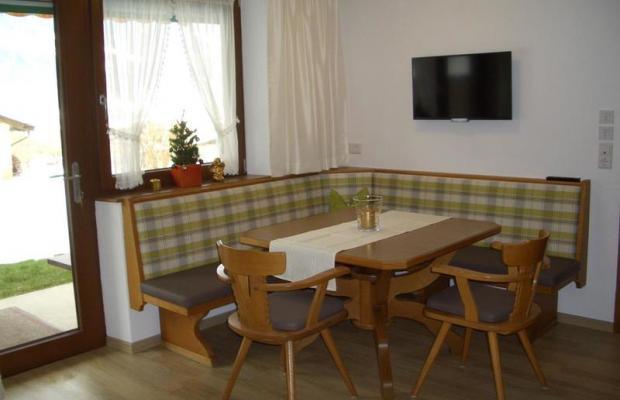 фото отеля Rinker изображение №9