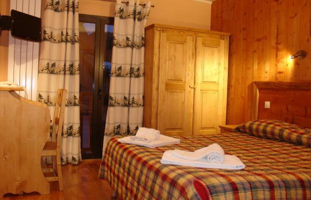 фотографии отеля La Belle Etoile изображение №27