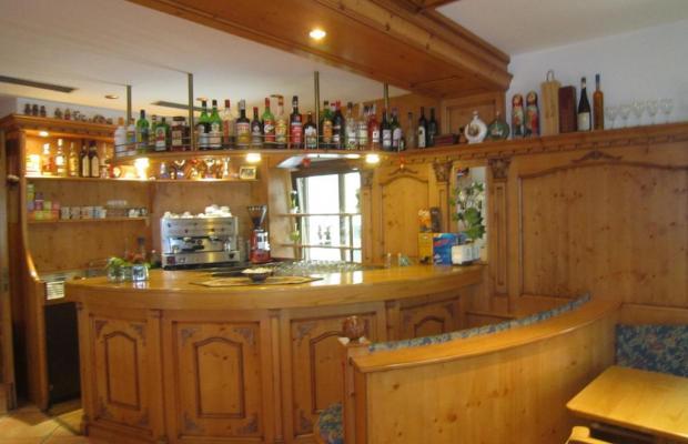 фото Hotel Alpina  изображение №6