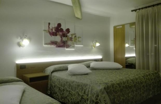фото отеля Hotel Denny изображение №5