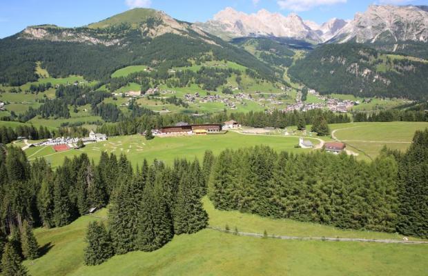 фото Sporthotel Monte Pana изображение №18