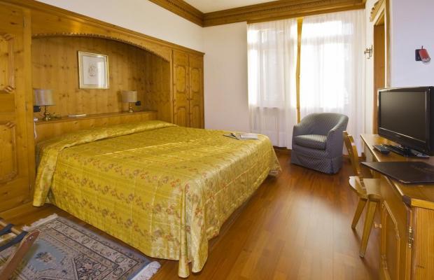 фото отеля Franceschi Park изображение №13