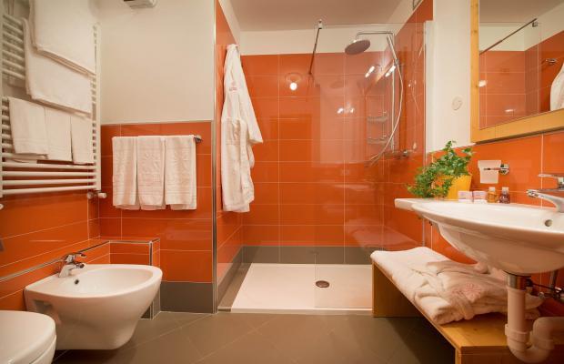 фотографии Hotel Livigno изображение №36