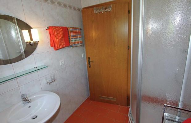 фотографии отеля Appartements Aigner изображение №3