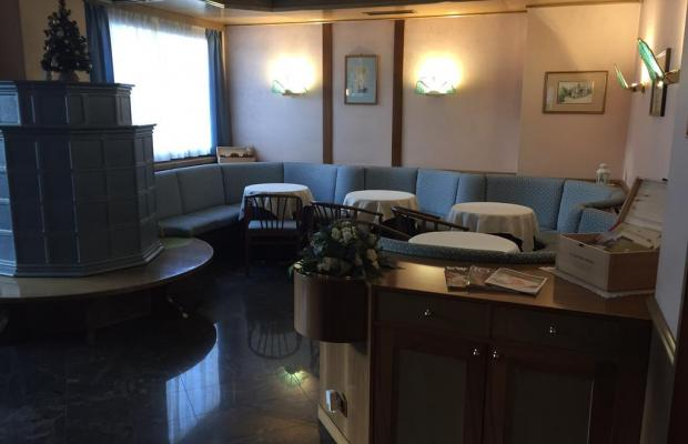 фото Hotel Quadrifoglio изображение №2