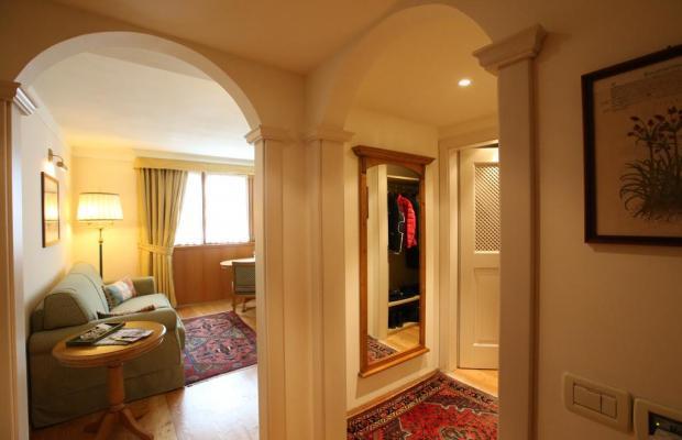 фото отеля Alpen Suite Hotel  изображение №9