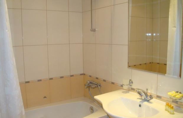 фотографии Фортуна Апартментс (Fortuna Apartments) изображение №44