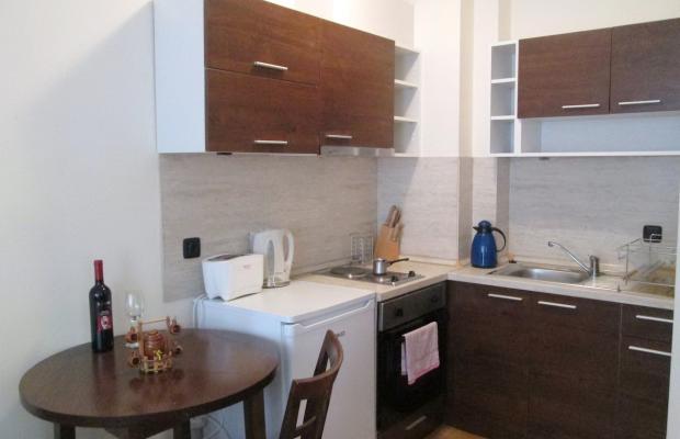 фото Фортуна Апартментс (Fortuna Apartments) изображение №42