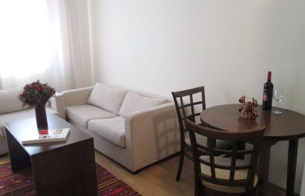 фото отеля Фортуна Апартментс (Fortuna Apartments) изображение №41