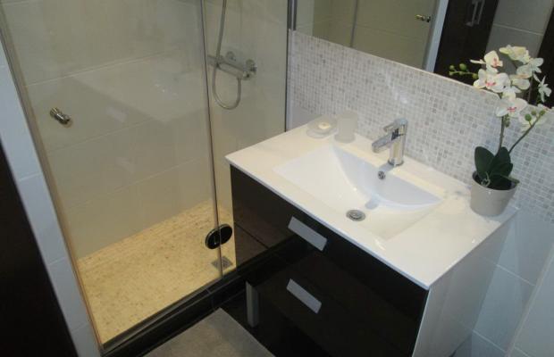 фото Фортуна Апартментс (Fortuna Apartments) изображение №10