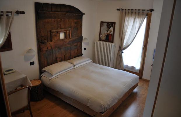 фотографии отеля Hotel Ambassador изображение №35