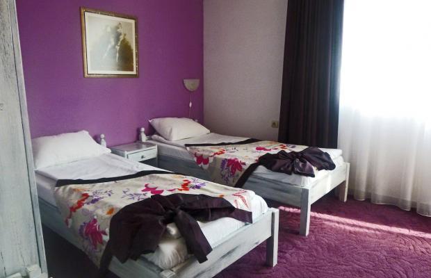 фото отеля Грами (Grami) изображение №37