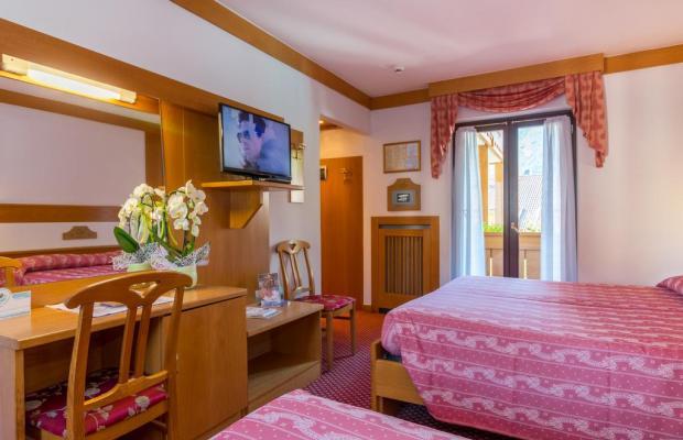 фотографии Hotel Bellavista изображение №4