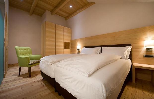 фотографии отеля Hotel Larice изображение №15