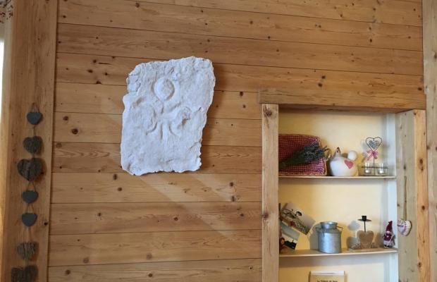 фото отеля Dauphin изображение №5